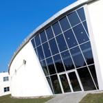 projekt architektoniczny Jacka Wiśniewskiego z Bydogoszczy, Pracownia realizuje projekty szpitali i rozbudowy klinik