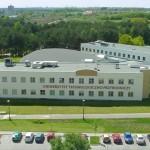 projektowanie szpitali, projekty przychodni, projekt kliniki, architekt