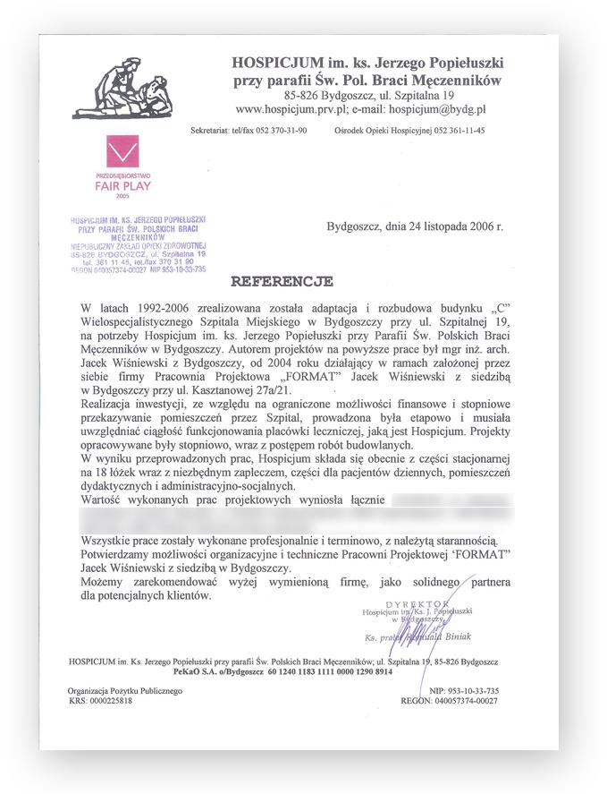 Referencje2-Rozbudowa-Hospicjum-ks-J-Popieluszki-800