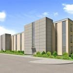 projekt kliniki, projektowanie szpitali, architekt, modernizacja, Bydgoszcz, Jacek Wiśniewski