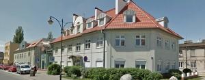 pracownia projektów architektonicznych, Jacek Wiśniewski Bydgoszcz, projekty budownictwa ogólnego